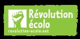 R�volution �colo